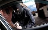 Два брата задержаны в Павлодаре за серию автокраж